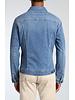 34 HERITAGE Travis Light Blue Jean Jacket
