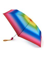 Tiny Rainbow Umbrella