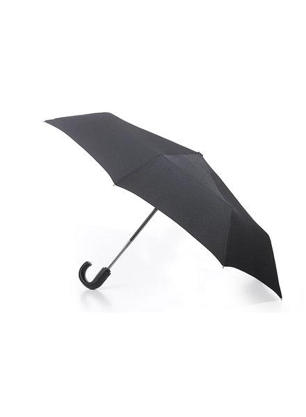 Black Open-Close Umbrella