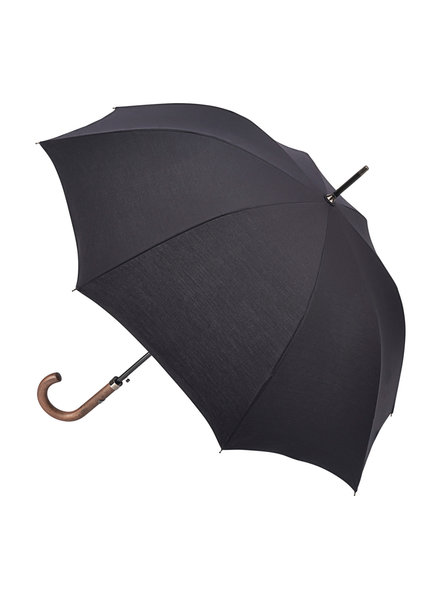 Black Mayfair Umbrella