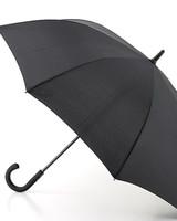 Black Knightsbridge Umbrella