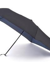 Black Aerolite Umbrella