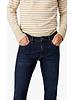 34 HERITAGE Classic Fit Deep Urban Jean