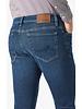 34 HERITAGE Slim Fit Dark Soft Jean