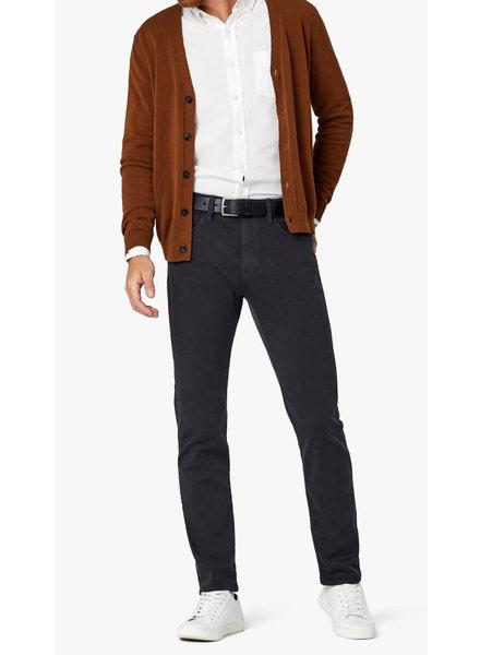 34 HERITAGE Slim Fit Iron Comfort Jean