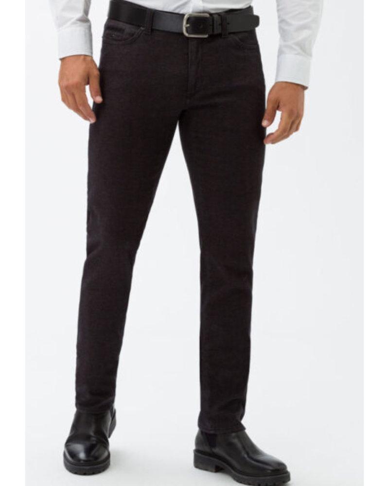 BRAX Modern Fit Woo.Look 5 Pocket Pant