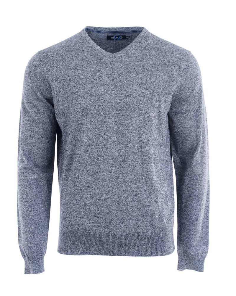 MARCO V neck Sweater