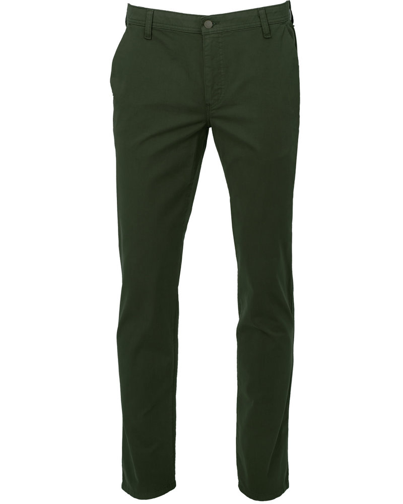 MARCO Modern Fit Stretch Chino