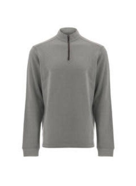 OLD RANCH Sage 1/4 Zip Sweatshirt