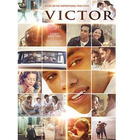 Ocean Avenue Entertainment Victor (DVD)