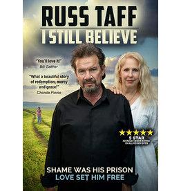 Russ Taff I Still Believe