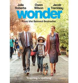 Lionsgate Wonder