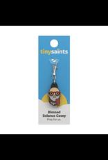 Tiny Saints Tiny Saint Charm - Blessed Solanus Casey
