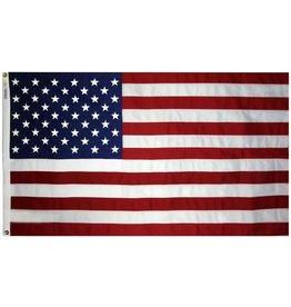 Annin United States Flag - 5' x 8' Tough-Tex