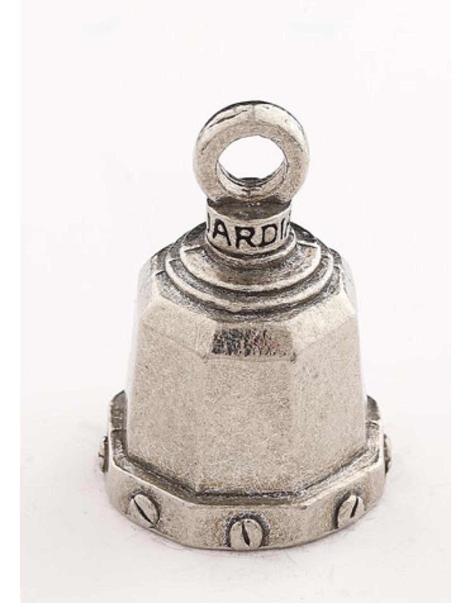 Guardian Bells Billet Bell