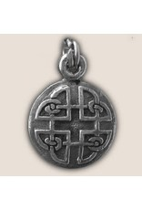 Guardian Bells Celtic Zippereez