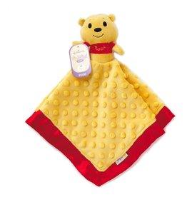 Hallmark Hallmark Winnie the Pooh Itty Bitty Baby Lovey Blanket