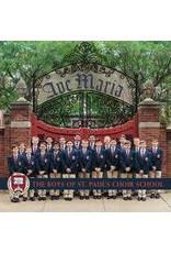 Ave Maria by The Boys of St. Paul's Choir School (CD)
