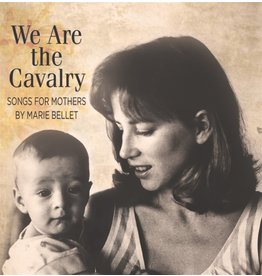 Ignatius Press We are the Cavalry: Songs for Mothers (CD)