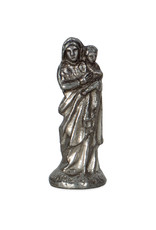 Angel Star Amazing Saints - Mother Mary