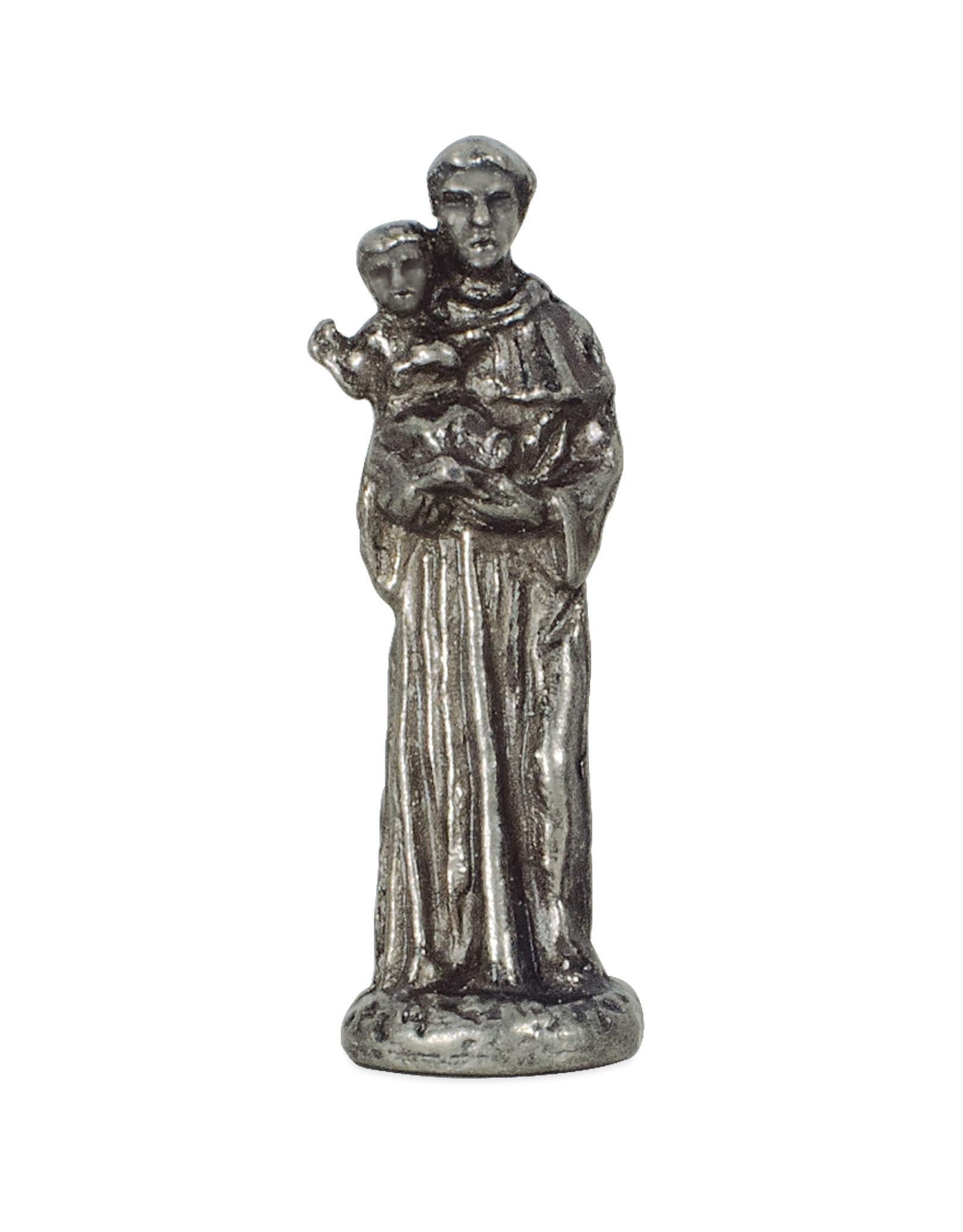 Amazing Saints - St. Anthony of Padua