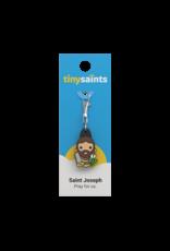 Tiny Saints Tiny Saints Charm - St Joseph