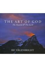 Art of God