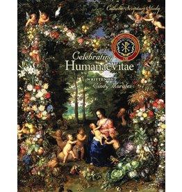 Tan Books Humanae Vitae (Paperback and DVD Set)
