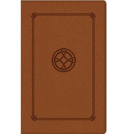 Tan Books Manual For Marriage by Dan & Danielle Bean (Ultrasoft Leatherette)