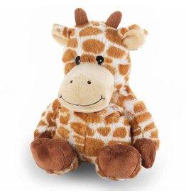 "Warmies Giraffe Warmies (13"")"