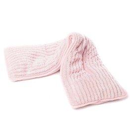 "Warmies Pink Warmies Neck Wrap (19"")"