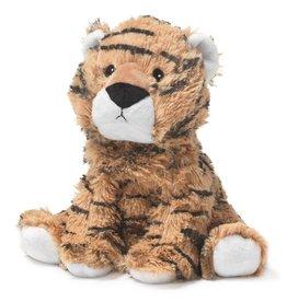 "Warmies Tiger Warmies (13"")"