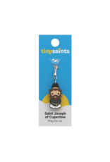 Tiny Saints Tiny Saints Charm - St Joseph of Cupertino