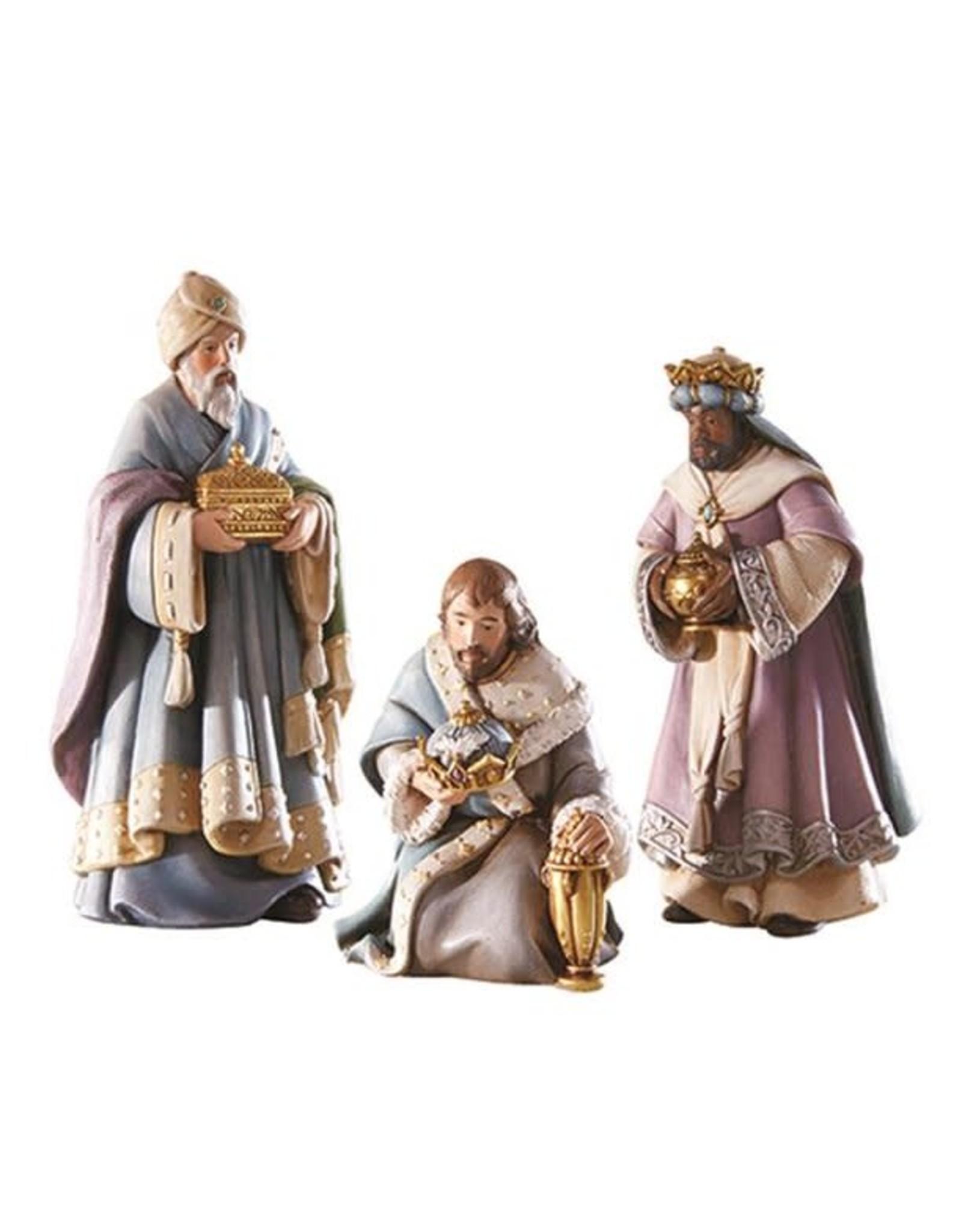 Christian Brands Beth Nights Nat 3 Kings