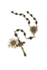 Creed Antique Bronze Limited Edition Rosary
