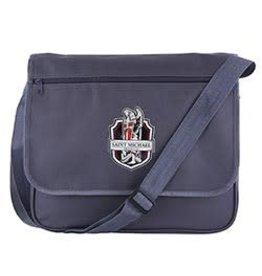 Autom St. Michael Archangel Messenger Bag