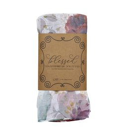 Living Grace Blessed Infinity Scarf