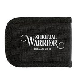 Living Grace Spiritual Warrior Micro Screwdriver Set