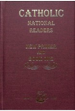 Neumann Press Catholic National Readers: New Primer and Book One (Hardcover)