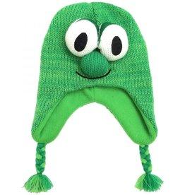 VeggieTales VeggieTales Larry Scandinavian Hat