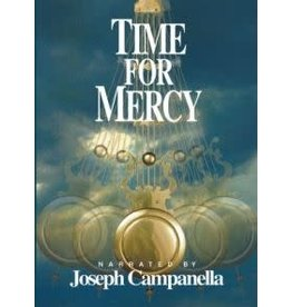 Association of Marian Helpers Time for Mercy (DVD)
