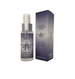 Immaculate Waters Immaculate Waters Spritzer - Lavender
