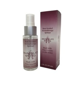 Immaculate Waters Immaculate Waters Spritzer - Rose