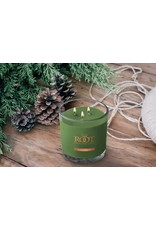 3 Wick 12 oz Hive Candle - Winter Balsam