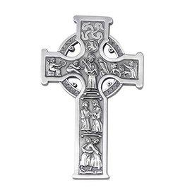 Christian Brands True Celtic Cross