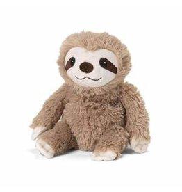 """Warmies Sloth  Warmies Junior (9"""")"""