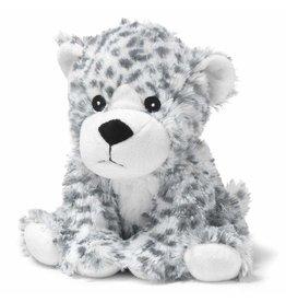 """Warmies Snow Leopard Warmies (13"""")"""