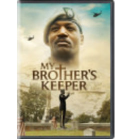 Universal My Brother's Keeper