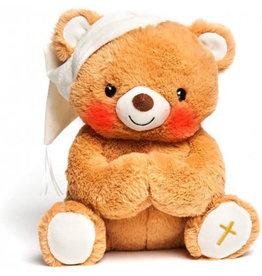 Cuddle Barn Paws for Prayer (Bear)