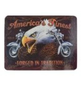 Rivers Edge Products Cutting Board 12in x 16in - America's Finest